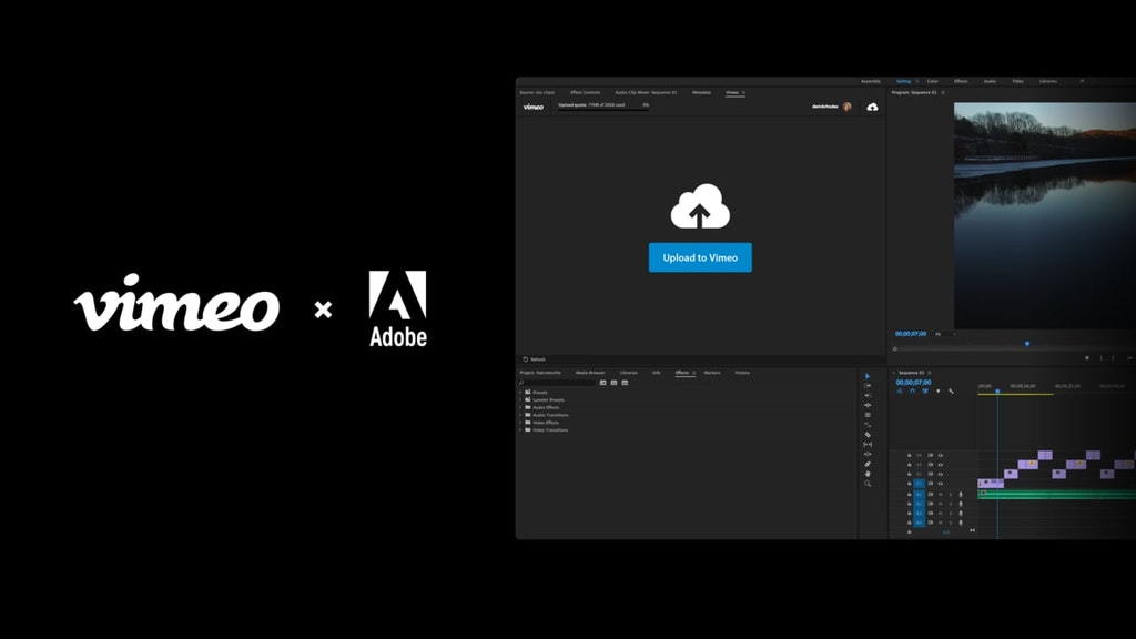 adobe premiere pro cs6 64 bits torrent