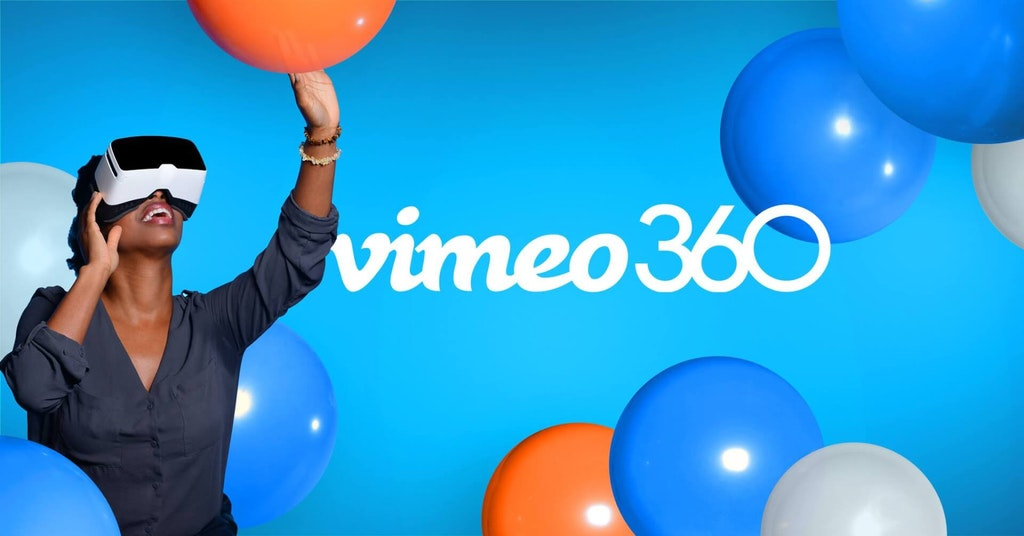 Vimeo 360 A Home For Immersive Storytelling - Vimeo Blog-6497