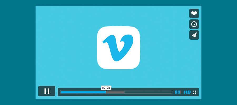 Downloader do Vimeo
