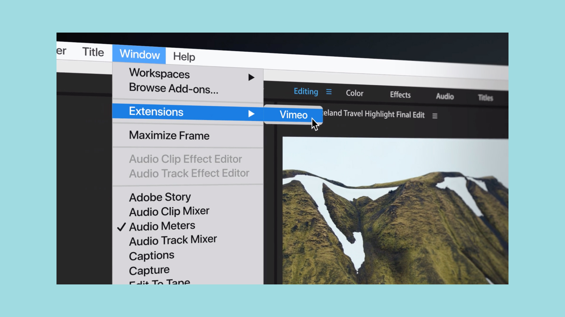 How to make the most out of our video review pages - Vimeo Blog